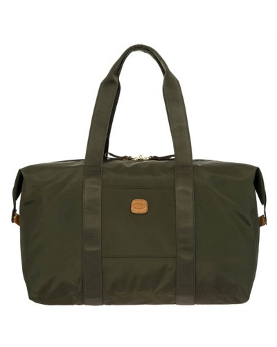 BRIC'S  Borsone piccolo 2 in 1 X-Bag