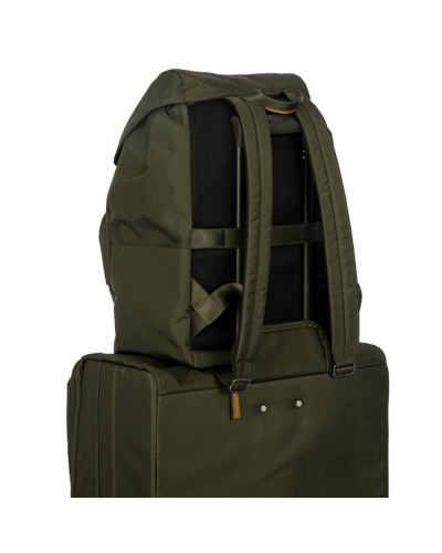 BRIC'S lightweight Backpack large X-Travel