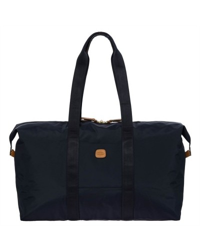 BRIC'S Duffel bag medium 2-in-1 X-Bag