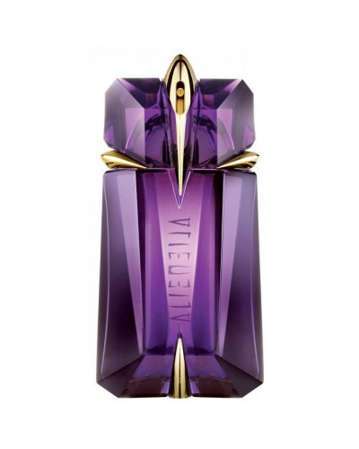 Perfume Thierry Mugler Alien 60ML eau de parfum Non-refillable