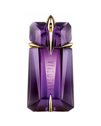Profumo Thierry Mugler Alien 30ML eau de parfum