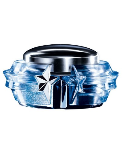Body cream Thierry Mugler Angel 200ML