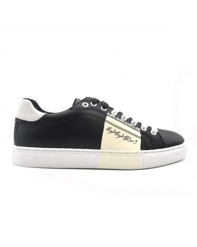 By Byblos Sneakers unisex con logo