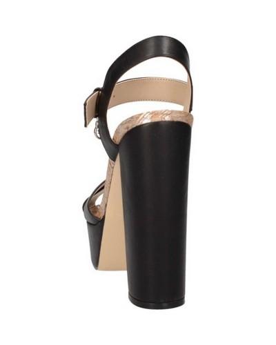 Gattinoni Rome Sandal the top women's faux leather