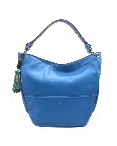 By Byblos Shoulder Bag woman