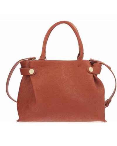 Gattinoni Roma hand Bag