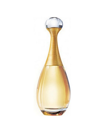 Profumo donna Dior J'Adore eau de parfum 50ML