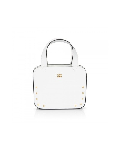 NumeroVentidue Candy Bag Body white