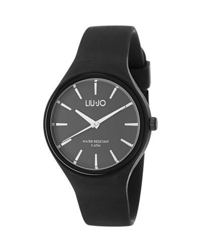 Liu-Jo Uhr, frau, Sprint