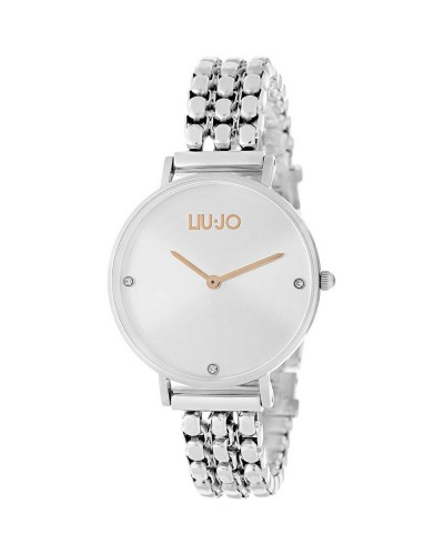 Liu Jo Watch woman Framework