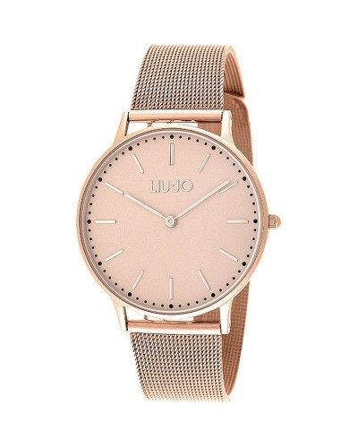 Liu Jo Watch woman Time Collection