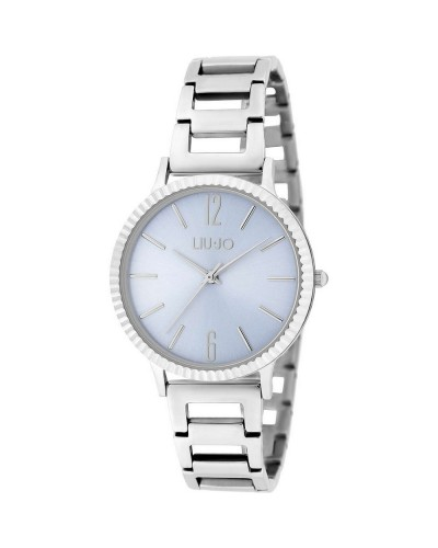 Liu Jo Watch woman Biphasic