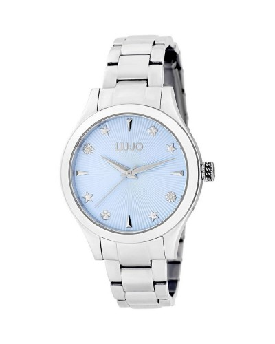 Liu Jo Watch woman Precious Shapes