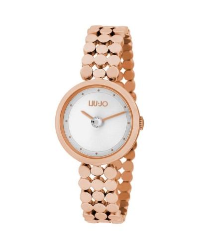 Liu Jo Watch woman Crystal Eye