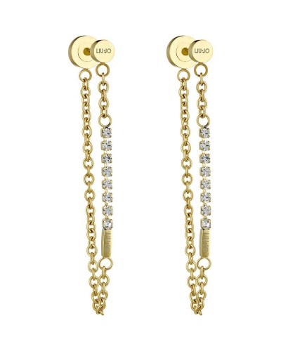 Liu Jo Earrings women's pendants