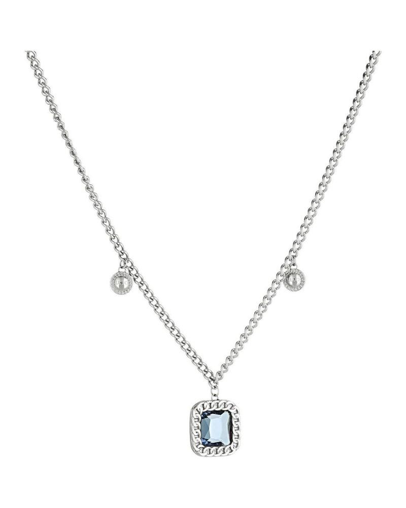 Lu Jo long Necklace woman