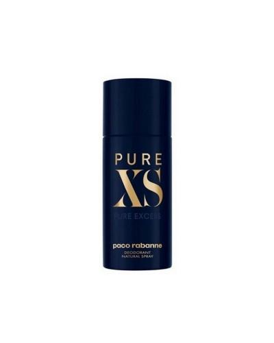 Deodorant Paco Rabanne Pure XS 150ML