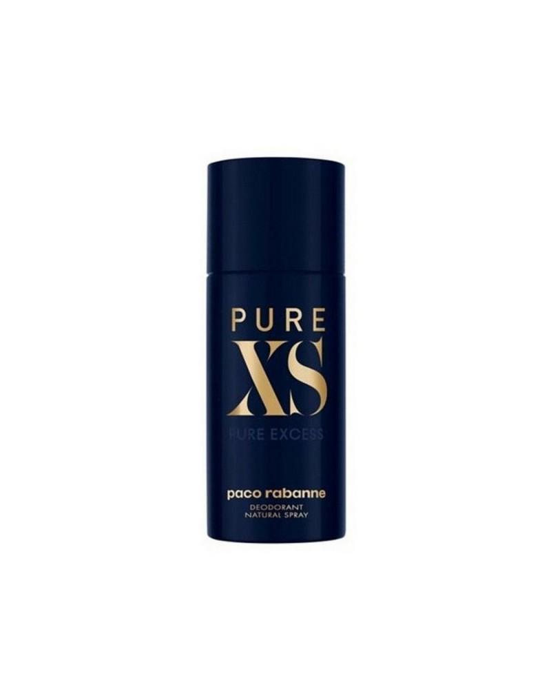 Deodorante Paco Rabanne Pure XS 150ML