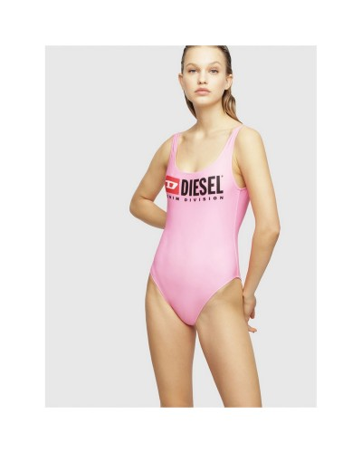 Costume Diesel women whole