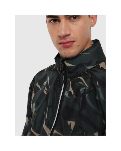 Diesel man Jacket fancy