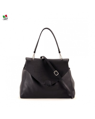 Loristella hand Bag woman real leather