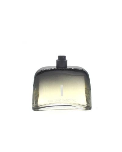 Parfum Costume National de L'homme 100 ML eau de parfum