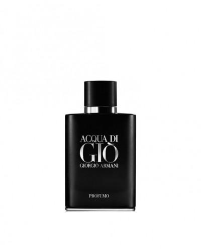 Perfume Giorgio Armani Acqua di Giò Man 75ML parfum