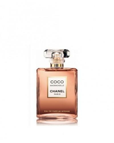 Frau duft Chanel Coco Mademoiselle eau de parfum intense 35ML