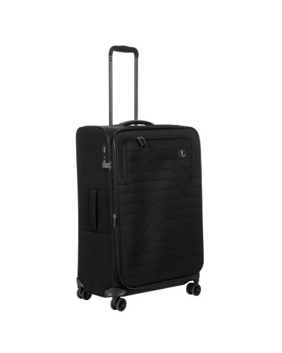 BRIC'S Trolley cabin soft expandable Ithaca