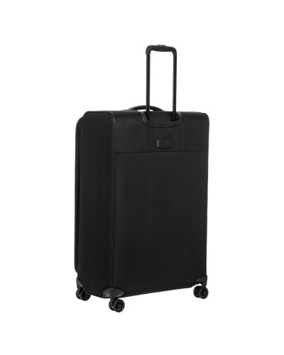 BRIC'S Trolley baggage great soft expandable Ithaca