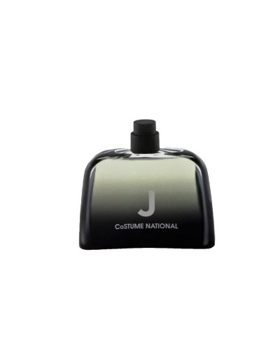 Profumo Costume National J unisex 100ML eau de parfum