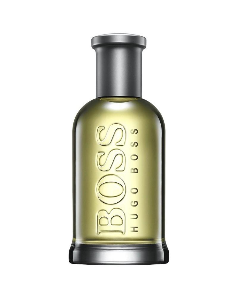 Boss Bottled Eau De Toilette Men 50 ML Spray