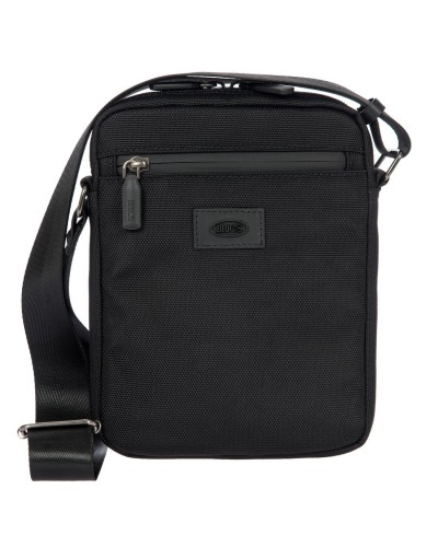 BRIC'S Shoulder Bag shoulder bag man Pisa