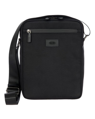 BRIC'S Shoulder Bag shopping bag large man-Pisa