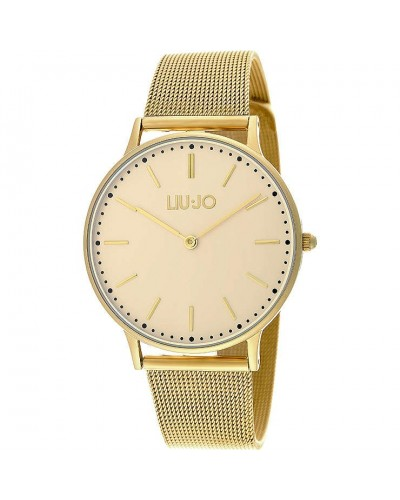 Liu Jo Orologio donna Time Collection