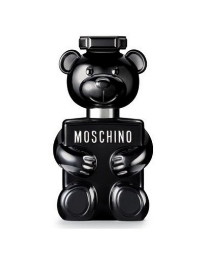 Profumo uomo Moschino Toy Boy 100ML eau de parfum