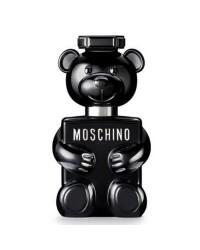 Profumo uomo Moschino Toy Boy 100ML eau de parfum