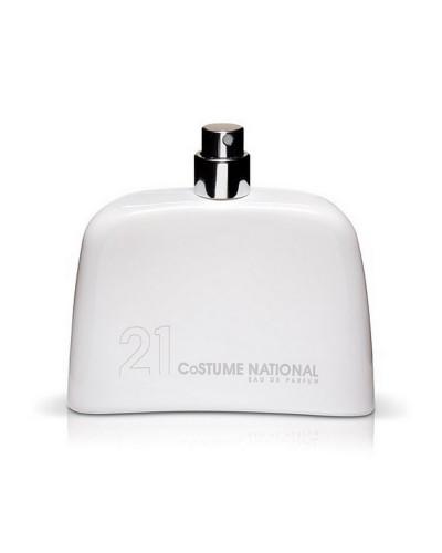 Profumo unisex Costume National 21100ML eau de parfum