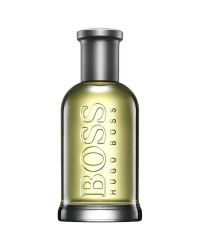 Boss Bottled Eau De Toilette Uomo 100 ML Spray