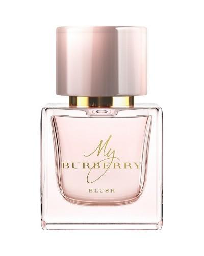 Burberry My Burberry Blush Eau De Parfum 30 ML Spray
