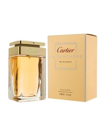 Cartier La Panthere Eau De Parfum 75 ML Spray