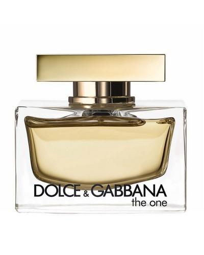 Profumo Dolce & Gabbana The One Eau De Parfum 50 ML Spray