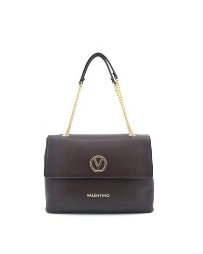 Borsa Mario Valentino Bags A Tracolla Sax