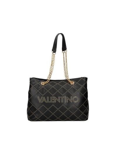 Borsa Mario Valentino Bags A Tracolla Mandolino