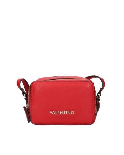 Borsa Mario Valentino Bags A Tracolla Flauto