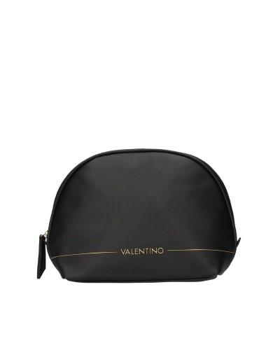 Beauty Mario Valentino Bags Pochette Jingle