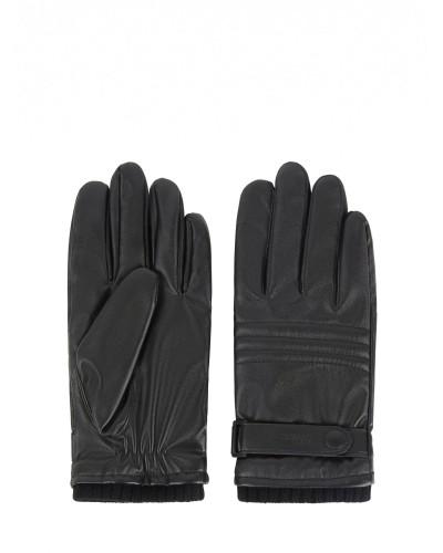 Guanti Glove Trussardi Jeans Uomo