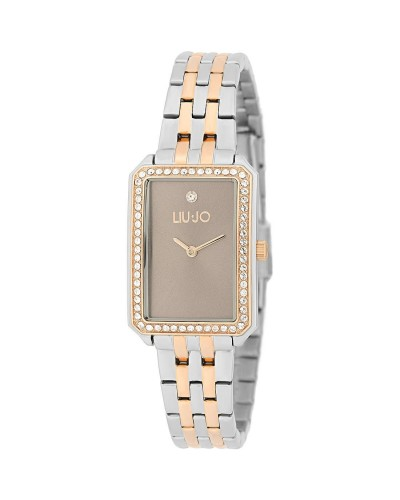 Orologio Liu Jo donna sophisticated