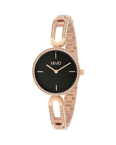 Orologio Liu Jo donna be bright