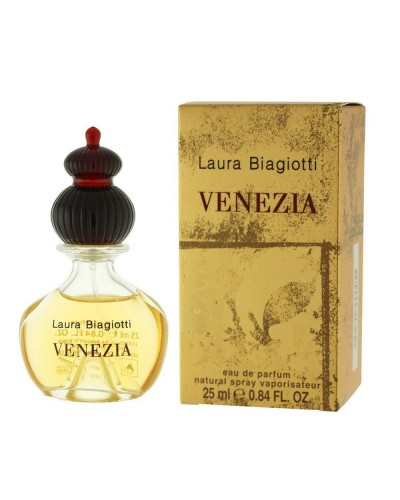 Biagiotti Venezia Eau De Parfum 25 ML Spray